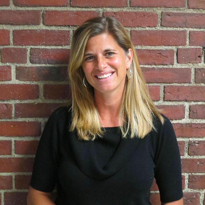 Karen Shea, Educator
